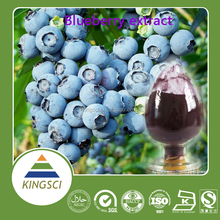 Visual Function Formula Lutein Zeaxanthin from Marigold extract Bilberry 25% anthocyanins