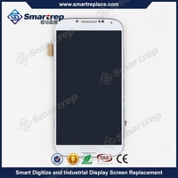 Wholesale LCD with digitizer for SAMSUNG galaxy s4 i545,Best price with digitizer for SAMSUNG galaxy s4 i545