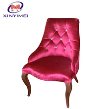<strong>modern</strong> furniture high class armchair sofa chairs