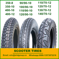 3.50-8 350-8 3.50x8 350x8 tricycle tire