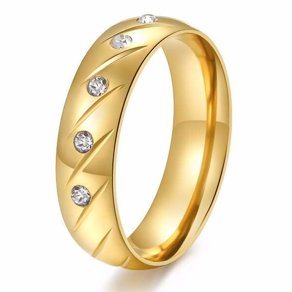 ally express cheap wholesale 1 gram gold gold ring designs