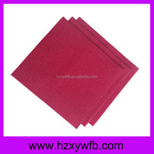 One Ply Decorative Paper Napkins Wedding Napkins Airlaid