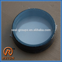 9W 6667 Metal cased rotary shaft lip seals