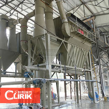 Alibaba Website Professional Limestone Grinding Mill Manufacturer