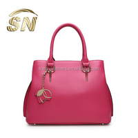 dropshipping suppliers handbags wholesale,bags fashion for ladies
