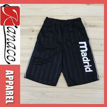 Cinese hot boys shorts spandex( kn- bs- 06)