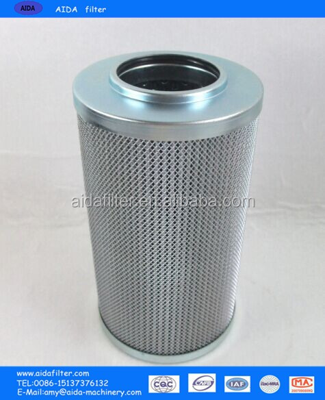 ABZFE-N0350-03-1X/M-A Oil filter part number Rexroth