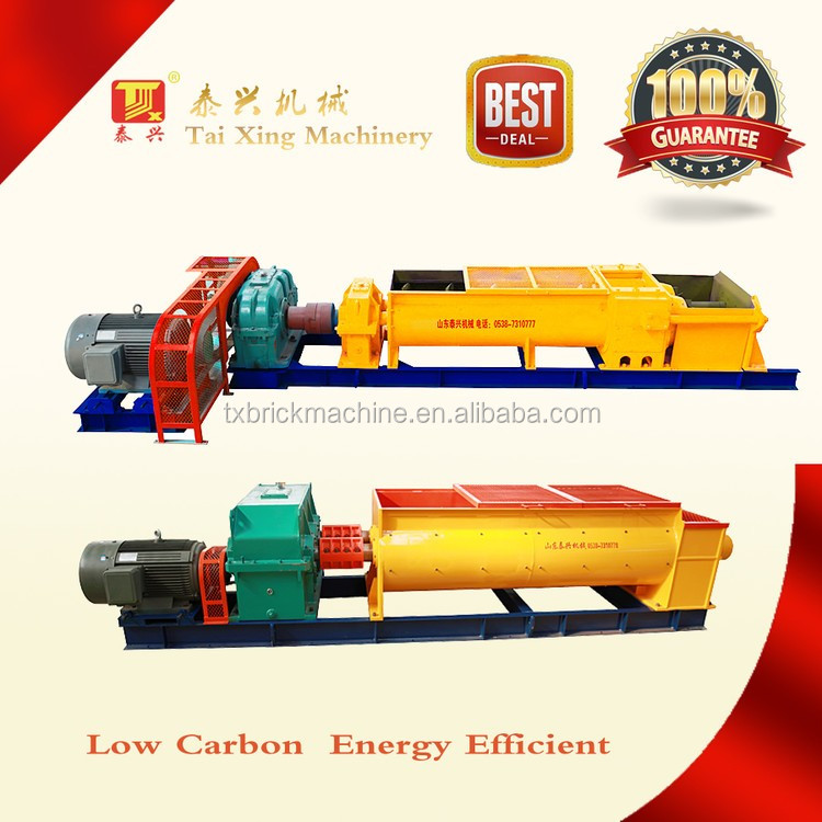 2-thailand soil interlocking brick machine/sawdust brick making machine/decorative wall brick