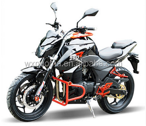 350cc water cooling sport motorcycles racing motorcycle