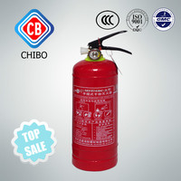 Best After-sale Service Customized Fire Fighting Equipment Throwing Type Fire Extinguisher