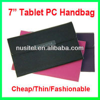 7 inch universal foldable tablet protective case