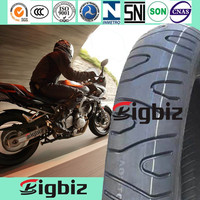 Motorcycle tyre/tire/tube,enduro 70/90-17 motorcycle tyre 110/80-17