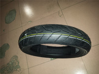 duro tyres ,tubeless motorcycle tyre 130/80-17 130/70-17