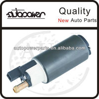 AUTO FUEL PUMP BOSCH EP2027H FOR Lincoln Town Car ORIGINAL QUALITY