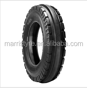 6.00-16 6.50-166.50-20 750-16 steer farm tractor tire