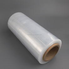 Hot selling jumbo roll conductive pe film with different specifications