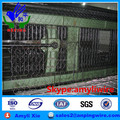 gabion basket hexagonal gabion wire netting professional factory