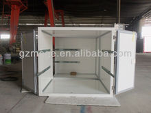 small refrigerator truck for sale