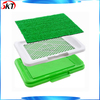 dog pet toilet tray, toilet for cats and dogs, dog toilet sheet