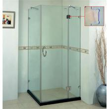 super quality mirror glass cullet