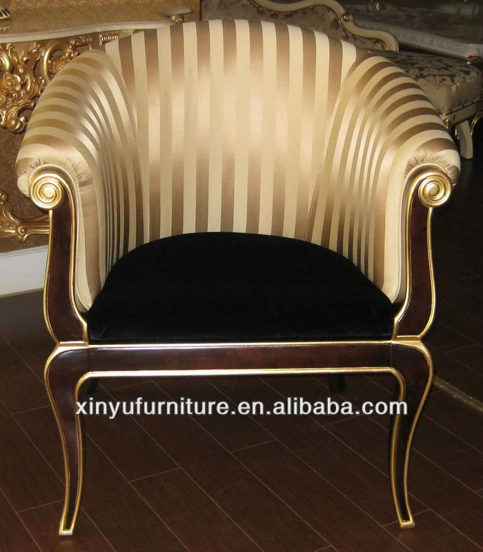 hotel lobby furniture cheap hotel furniture hilton hotel furniture