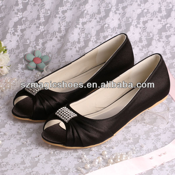 (12 Colors)2014 Most Comfortable Casual Women Shoes