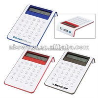2014 scientific calculator,mini calculator