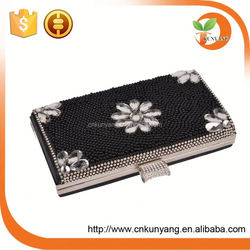 alibaba online shop wholale ladi crystal bead bags evening clutch bags and