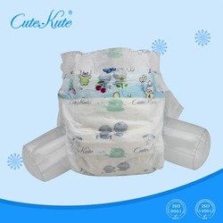 Happy Baby Diapers Wholesale Price in India