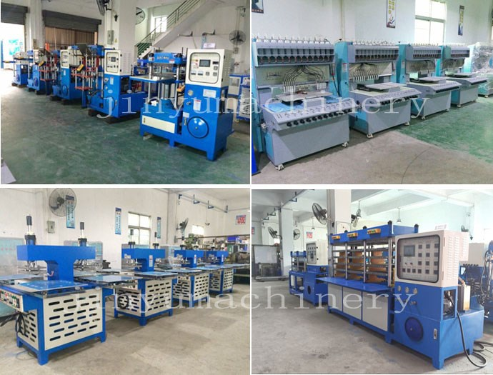 Durable and convenient oil seal making machine,gasket making machine/seal ring machine