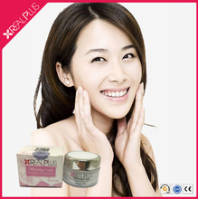 Distributor Wanted Pearl whitening Lightening Cream for Skin Repairing