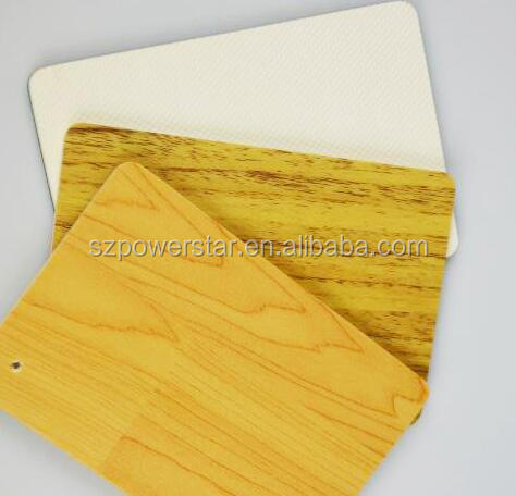 Best Sell Anti-fouling Used Wood Basketball Floors For Sale
