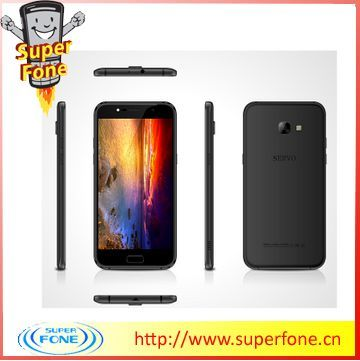 5.5 inch 5MP HD camera Android 5.1 smartphone RAM 1GB+ROM 8GB latest best android phones