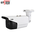 HD 1080P Security Outdoor Waterproof Night Sight AHD Starlight Camera Full Clolor Day Night