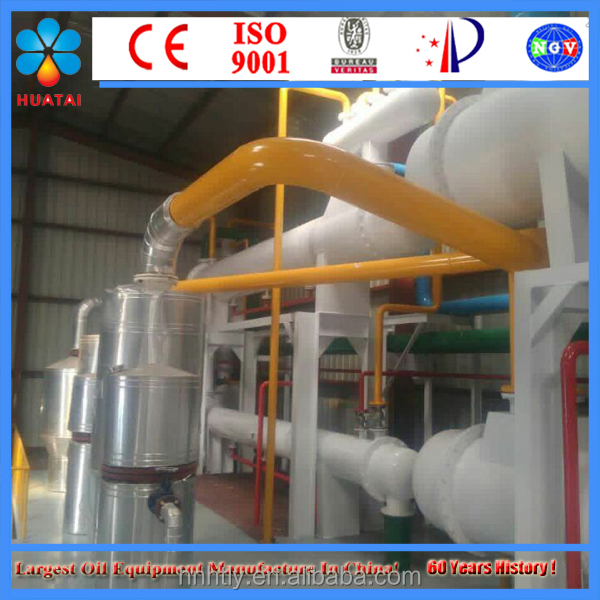 Cooking Oil Soybean Oil Press Machine Reliable Supplier