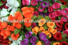 Specialty Artificial Flowers
