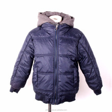2 pcs set kids boy clothes winter coat stylish jacket