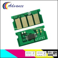 Compatible for Ricoh IPSIO SP C410 410 C411 411 C420 420 CL4000 4000 Toner Reset Chip, Laser Printer Cartridge Chip