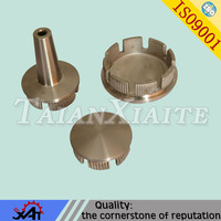 trucks clutch housing used in the truck spare parts ,high metal casting