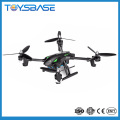 WLtoys Q323 Q323-C with 720P Camera Air Press Altitude Hold RC Quadcopter RTF 2.4GHz