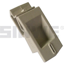 small ABS plastic toggle lock plastic catch from SINWE