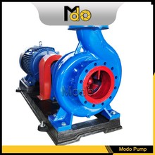 Long service life IS series electric pumps for water