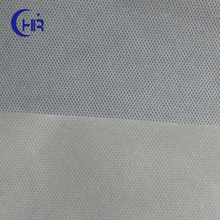super soft sms composite nonwoven fabric