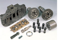 HPV 105 hydraulic pump spare parts for EX200-5/6 hitachi excavator