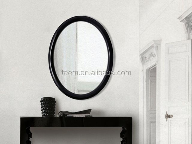 2014 Divany new marble bedroom set furniture wall mirror J12
