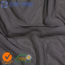 95% nylon 5% spandex strong stretch bengaline rayon nylon spandex fabric