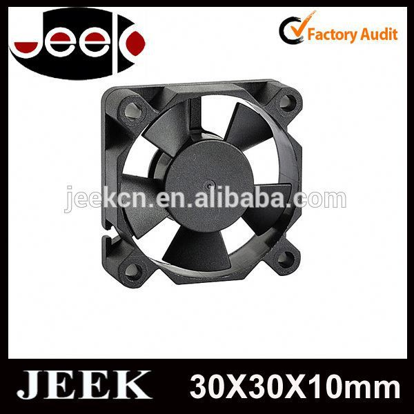 Jeek Jeek3010 Waterproof Wall Mounted Industrial Hand Fan