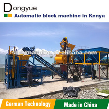 widely used agriculture engine block boring machine