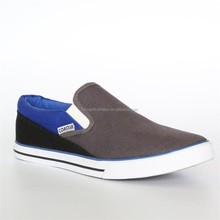 men summer casual canvas platform shoes mens loafers