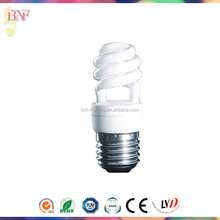 High quality Lighting Bulbs & Tubes wholesale cfl bulbs